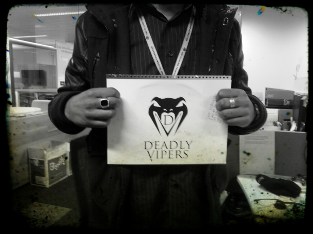 Deadly_Vipers